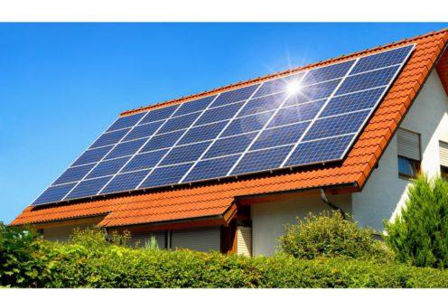 Rozbudowa PV  do 10 kW