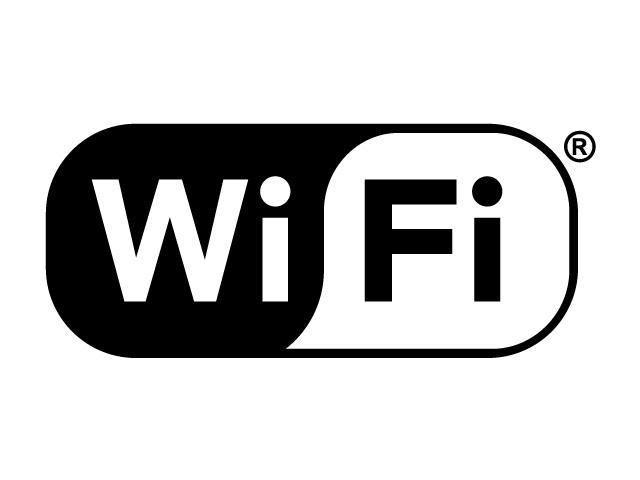 Instalacja Fotowoltaiczna – konfiguracja WiFi