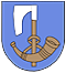 gjordanow